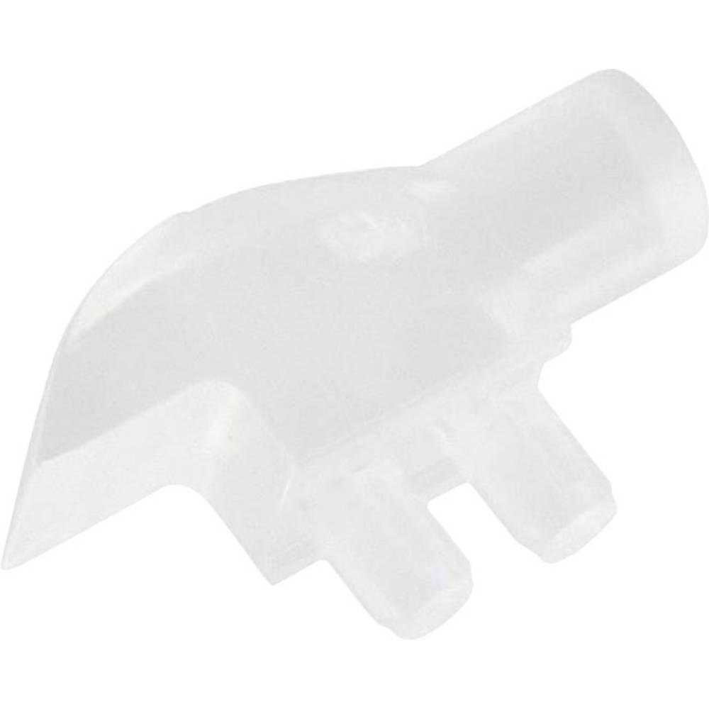 Optična vlakna Dialight 515-1049-802F
