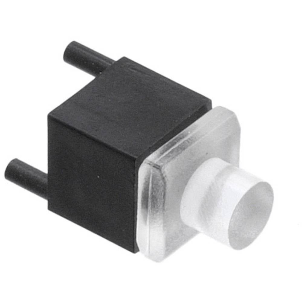Svjetlovod LPA-C011301S-4 LUMEX 1-redni/1-struki 3 mm