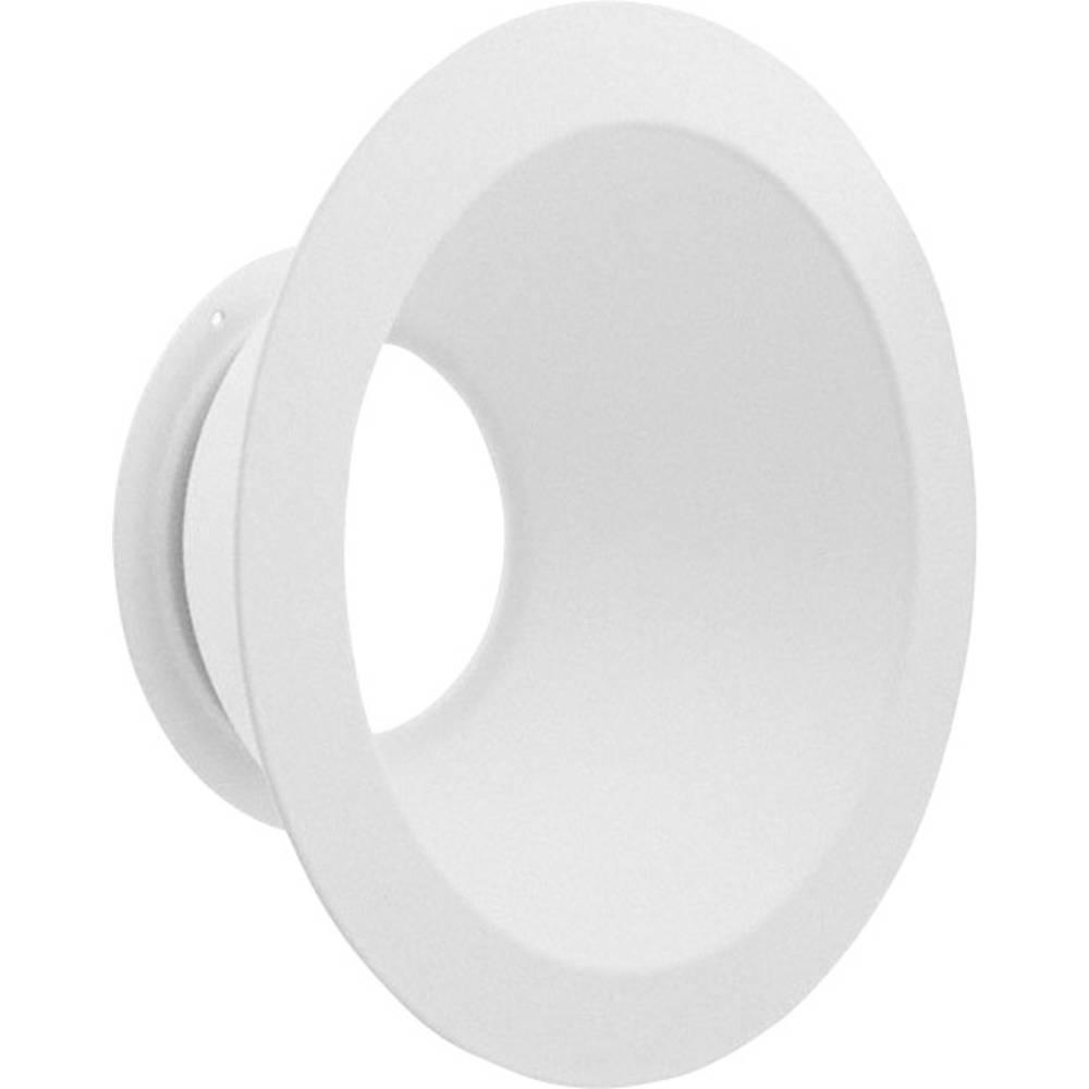 LED-reflektor Hvid Hvid Til LED: LMH2 LED-moduler CREE LMH020-REFL-0000-0000044