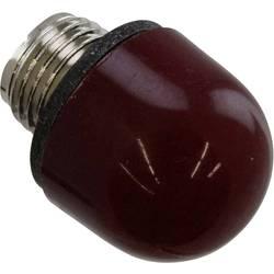 LED poklopac, crveni Dialight 101-0971-003