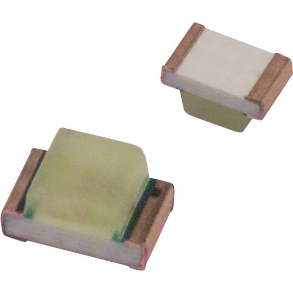 SMD LED Lite-On LTW-170TK 2012 281 mcd 130 ° Hvid