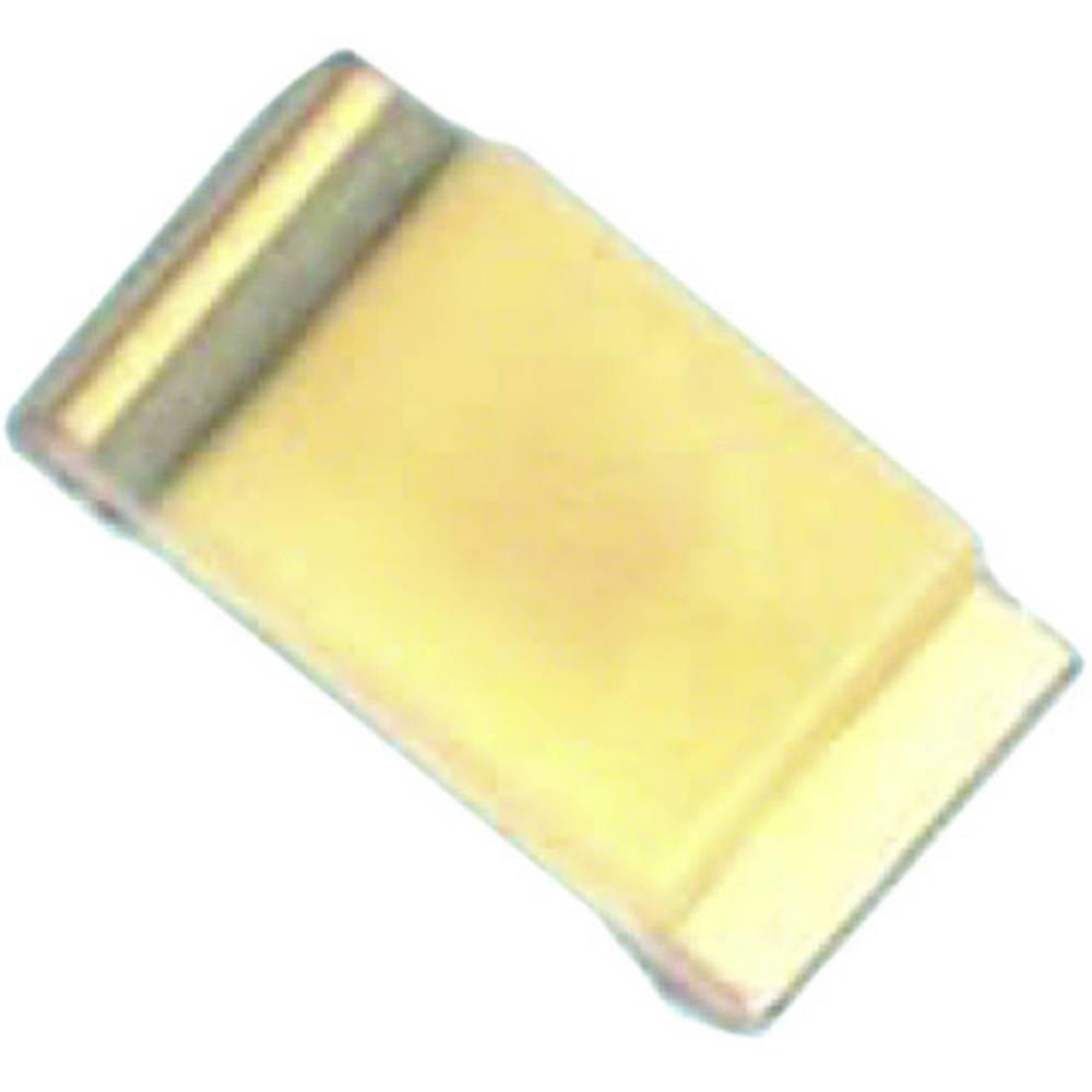 SMD-LED (value.1317393) Lite-On LTW-C194TS5 1608 101 mcd 130 ° Hvid