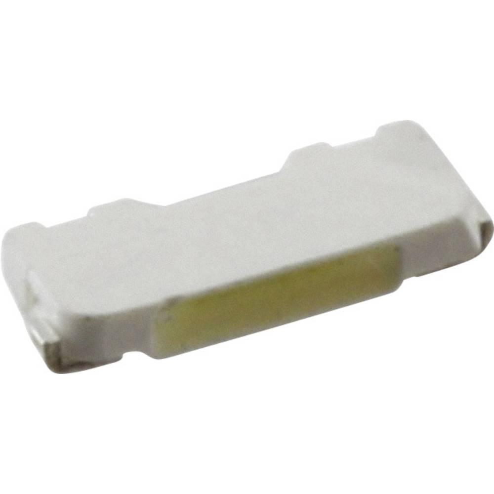 SMD LED Lite-On LTW-006DCG-E2 SMD-2 2100 mcd 110 ° Hvid