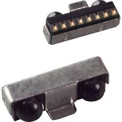 IR odašiljač poseban oblik u kućištu 875 nm 30 ° Lite-On HSDL-3201#008