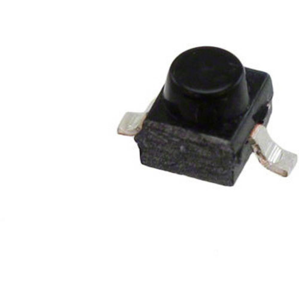 IR-Detektor (value.1317375) SMD-2 Lite-On