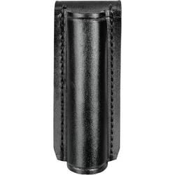 Dodatni pribor za džepne svjetiljke Lederholster AA-Cell