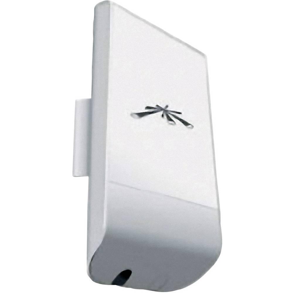 Brezžična zunanja dostopna točka 150 MBit/s 5 GHz Ubiquiti NanoStation Loco M5