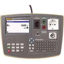 Ispitivač instalacija Fluke Fluke 6500-2 EN61557-1: 1997EN61557-2: 1997EN61557-4: 1997EN61557-6: 1997DIN VDE0404-2