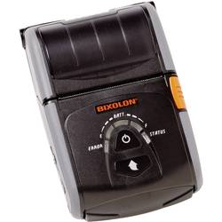 Fluke SP6000 pisač za ispitivač uređaja za Fluke 6200-2 / 6500-2 4325128