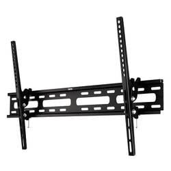 Hama 00108719 MOTION TV stenski nosilec 94,0 cm (37) - 190,5 cm (75) Možnost nagiba