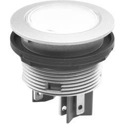 Pritisni gumb 42 V DC/AC Schlegel STLOO IP65/67 tipkalni 10 kosov