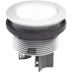 Pritisni gumb 42 V DC/AC Schlegel STOO IP65/67 tipkalni 10 kosov