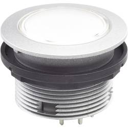 Pritisni gumb 42 V DC/AC Schlegel STLOIP IP65/67 tipkalni 10 kosov