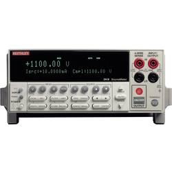 Laboratorijski naponski uređaj, podesivi Keithley 2410 0 - 1000 V 0 - 1 A 20 W broj izlaza 1 x