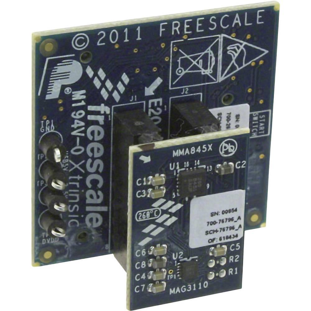Razvojna plošča Freescale Semiconductor LFSTBEB3110