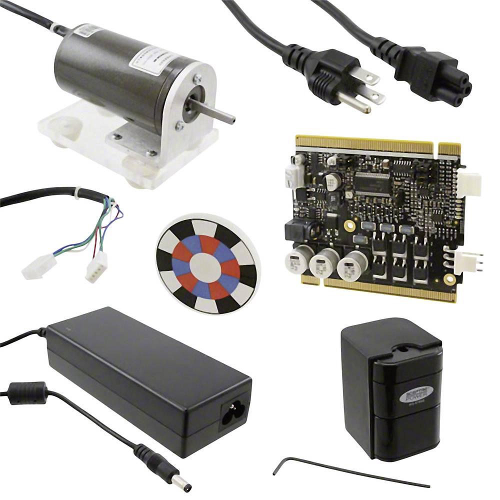 Razvojna plošča Freescale Semiconductor TWR-MC-LV3PH