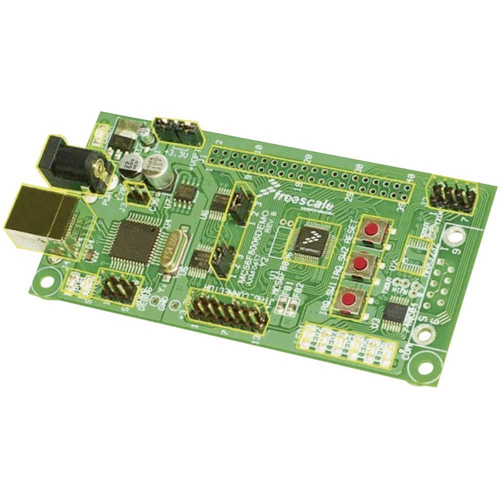 Razvojna plošča Freescale Semiconductor MC56F8006DEMO-T