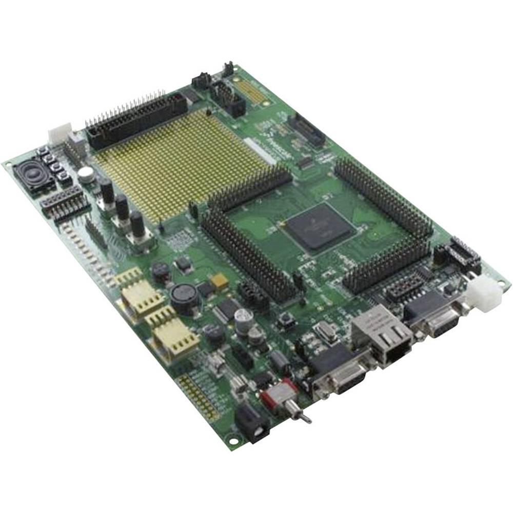 Razvojna plošča Freescale Semiconductor MPC5566EVB