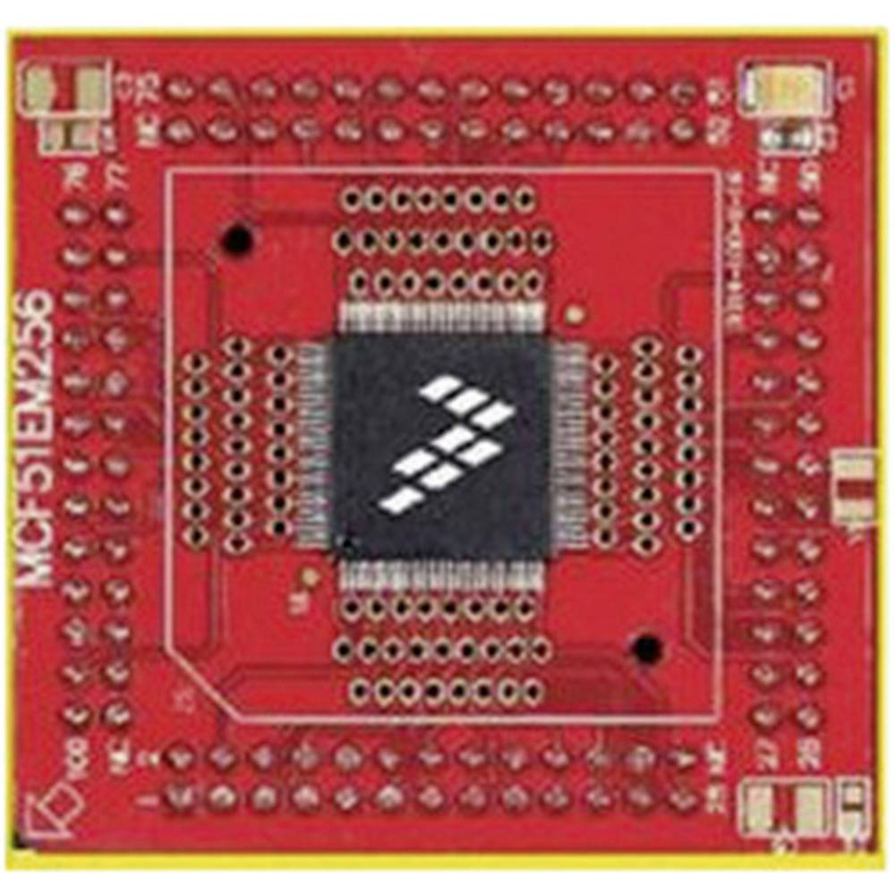 Razvojna plošča Freescale Semiconductor DCF51EM256