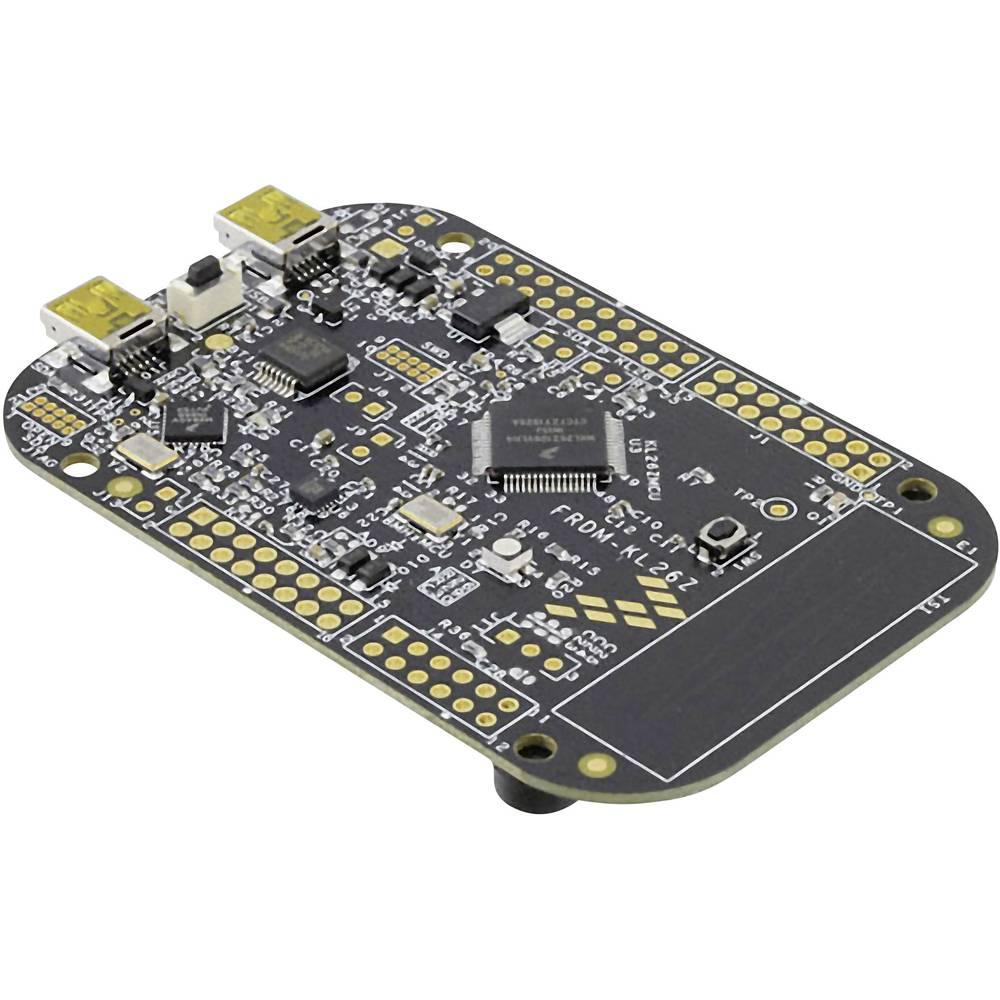 Razvojna plošča Freescale Semiconductor FRDM-KL26Z