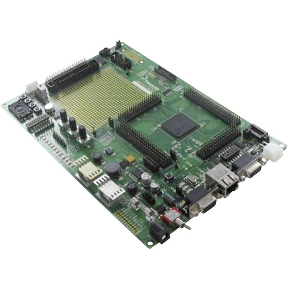 Razvojna plošča Freescale Semiconductor MPC5553EVBE
