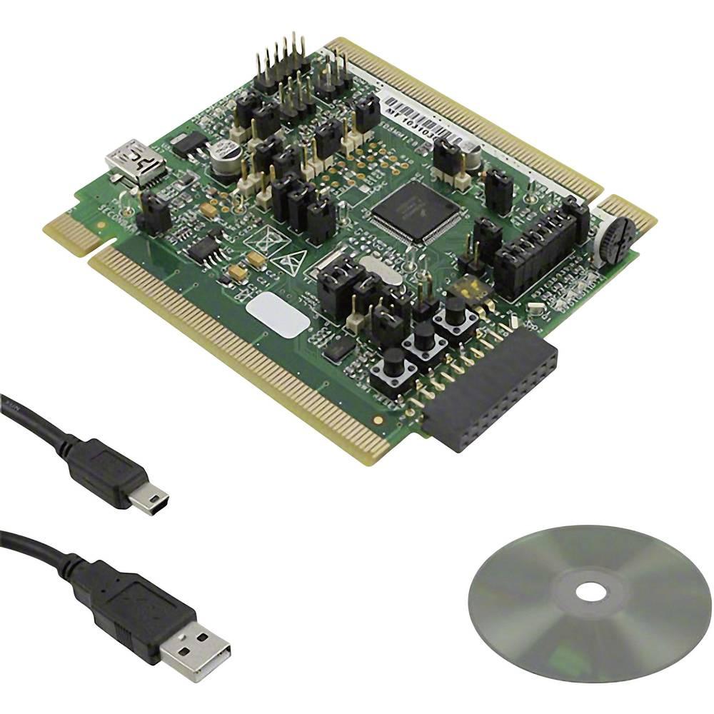 Razvojna plošča Freescale Semiconductor TWR-S08MM128