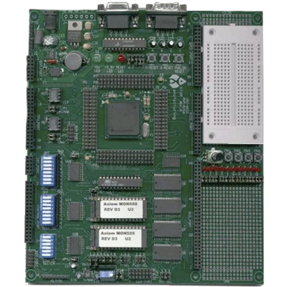 Razvojna plošča Freescale Semiconductor MPC555CMEE