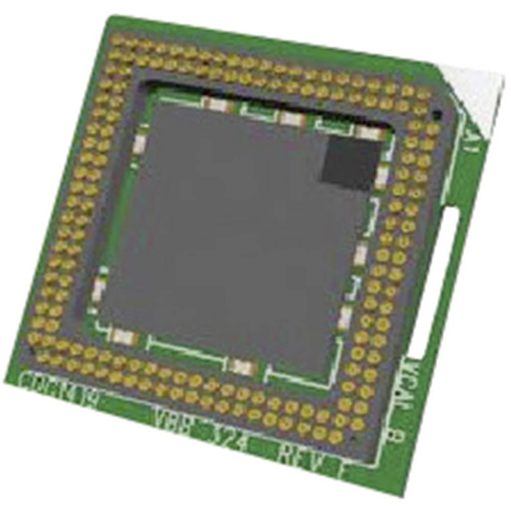 Razširitvena plošča Freescale Semiconductor LFVBBM67U1A