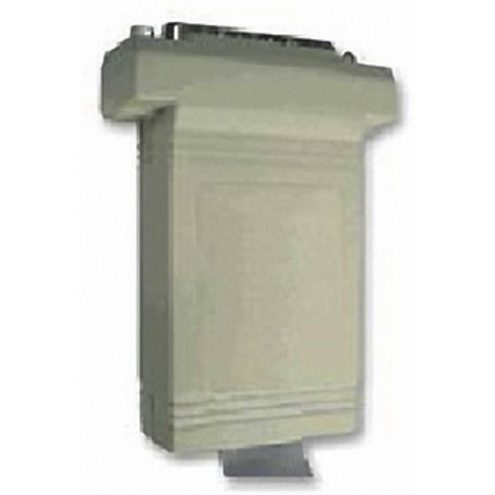 Razvojna plošča Freescale Semiconductor DSPCOMMPARALLELE