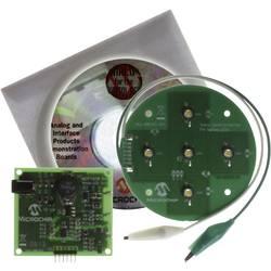 Razvojna plošča Microchip Technology MCP1630DM-LED2