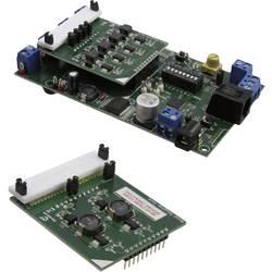 Razvojna plošča Microchip Technology DM330014