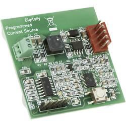 Razvojna plošča Microchip Technology MCP1631RD-DCPC1