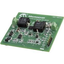 Razvojna plošča Microchip Technology MCP1630RD-SALED