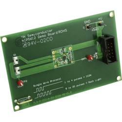 Razvojna plošča ON Semiconductor NCP5612GEVB