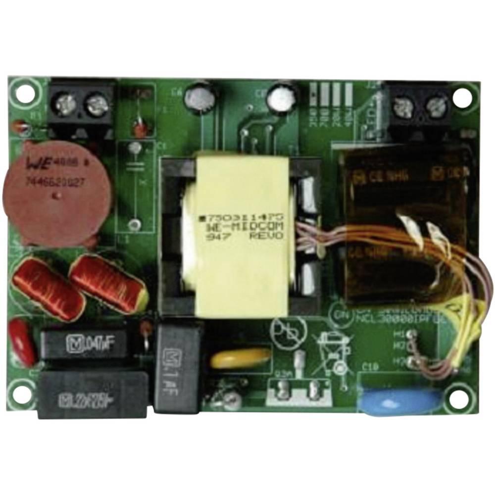 Razvojna plošča ON Semiconductor NCL30000LED3GEVB