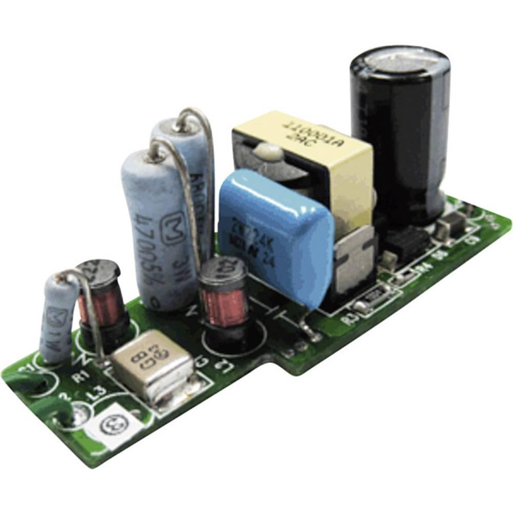 Razvojna plošča ON Semiconductor LV5026MCGEVB