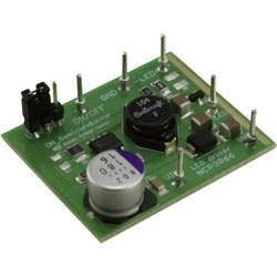 Razvojna plošča ON Semiconductor NCP3066SCBSTGEVB