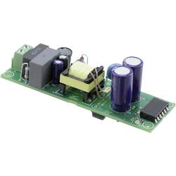 Razvojna plošča ON Semiconductor NCP1014LEDGTGEVB