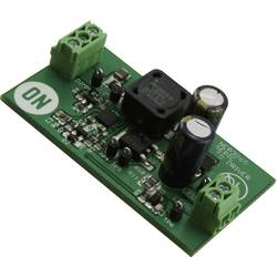 Razvojna plošča ON Semiconductor NCP3065D3SLDGEVB
