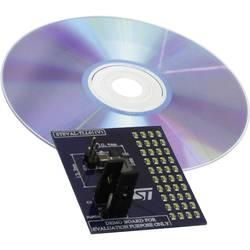 Razvojna plošča STMicroelectronics STEVAL-TLL011V1