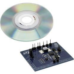 Razvojna plošča STMicroelectronics STEVAL-ILL039V2