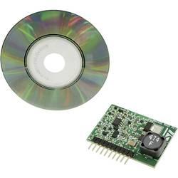 Razvojna plošča STMicroelectronics EVL6562A-LED