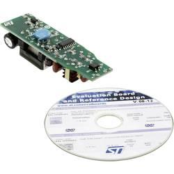 Razvojna plošča STMicroelectronics STEVAL-ILL044V1