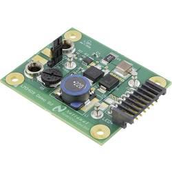 Razvojna plošča Texas Instruments LM3409EVAL/NOPB