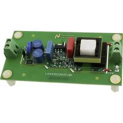 Razvojna plošča Texas Instruments LM3445-230VFLBK/NOPB