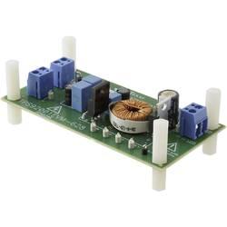 Razvojna plošča Texas Instruments TPS92001EVM-628