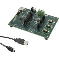 Razvojna plošča Texas Instruments LM3549SQEV/NOPB