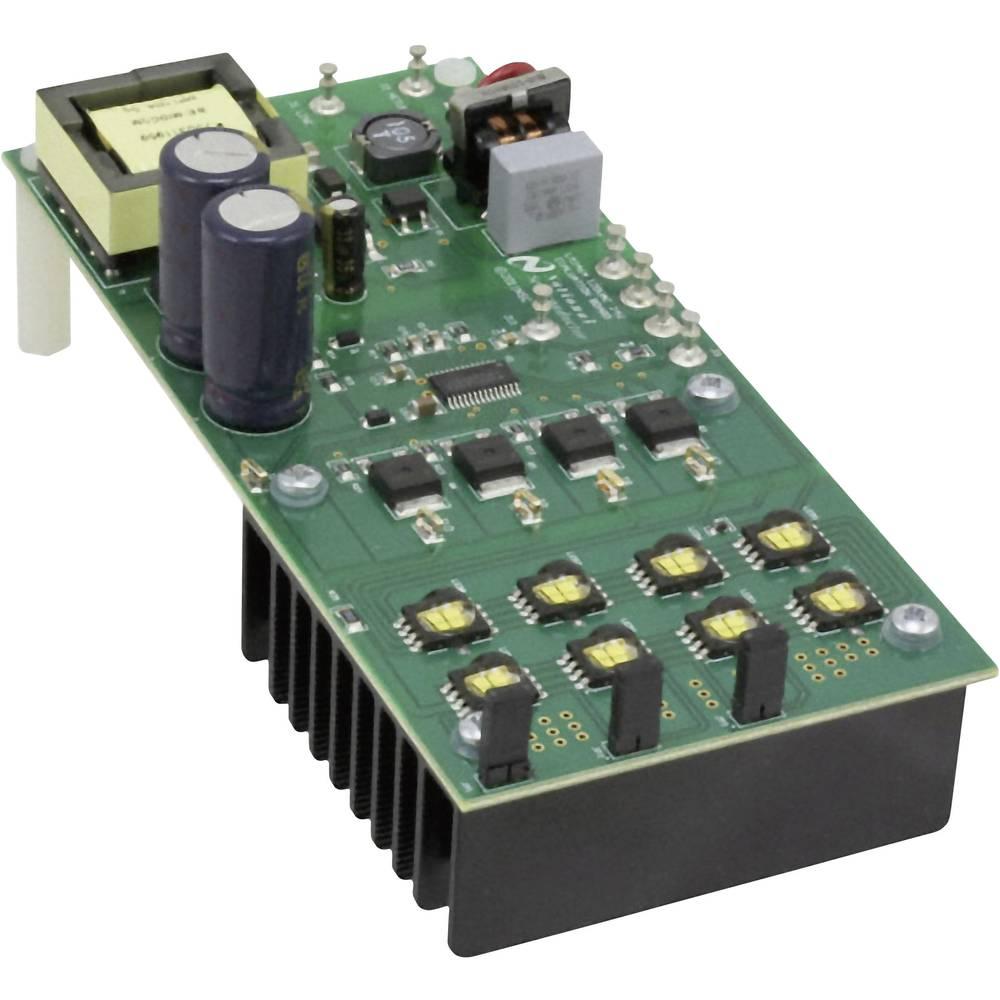 Razvojna plošča Texas Instruments LM3464-120V24W/NOPB