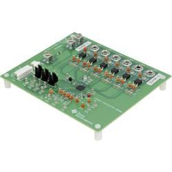 Razvojna plošča Texas Instruments LM3463EVM