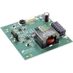Razvojna plošča Texas Instruments LM3434SQ-20AEV/NOPB